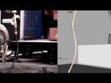 Metal composite 3D Printing
