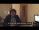 Подборка Евгений Кулик