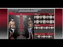 Аналитика от MMABets UFC Fight Night 135: Санчез-Перез, Галл-Саливан. Выпуск №110. Часть 2/6