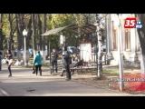 В Вологде изменится расписание дачных автобусов