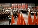 Ветер Победы-муз.Л. Шаховой,сл.Ю. Монковского.Автор видеоклипа Валерий Воеводин
