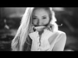 Blue Affair &amp Sasha Dith - Я буду с тобой (NewRetro Remix)