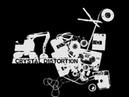 Crystal Distortion - Live at Brno 19-11-11