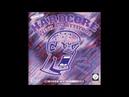 DJ CHRISS - HARDCORE WITH AN ATTITUDE [FULL ALBUM MIX 61:57 MIN] 1997 HD HQ DUTCH GABBER