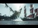 """""""Пираты Карибского моря 5 Часть 2 (ляпы и глупости фильма) Мертвецы не рассказывают сказки"""""""