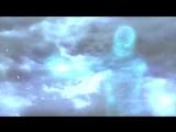 Intro Template 8 - Iron Man.mp4