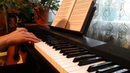Мишель Легран Шербургские зонтики piano