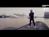 Alex Christensen &amp The Berlin Orchestra - Das Boot (2017)