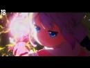 Аниме приколы 20 Аниме приколы под музыку Смешные моменты из аниме