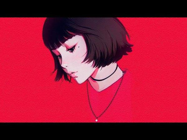 Follow your Heart   lofi hip hop   Chillout, Chillhop, Jazzhop [Study/Sleep/Game]