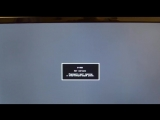 ► КАК УСТАНОВИТЬ WINDOWS 7 8.1 10 с ФЛЕШКИ◄ ДРАЙВЕРА - Установка Виндовс _ СКАЧАТЬ