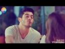 💖🔥🎵Bu gozler Sene baxar yalniz💣 (Super sevgi mahnisi)💖 Супер Клип и Песня _low.mp4