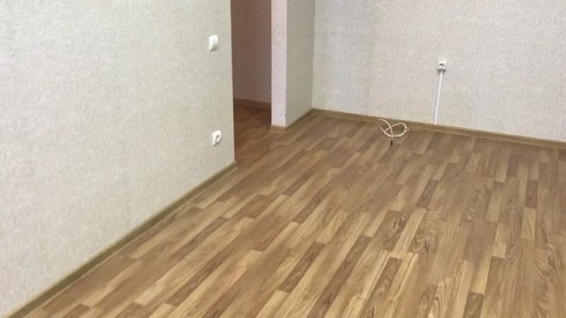 Продажа квартиры в с. Усть-Качка