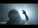 Shaper Your Skin Original Mix MX77 House music