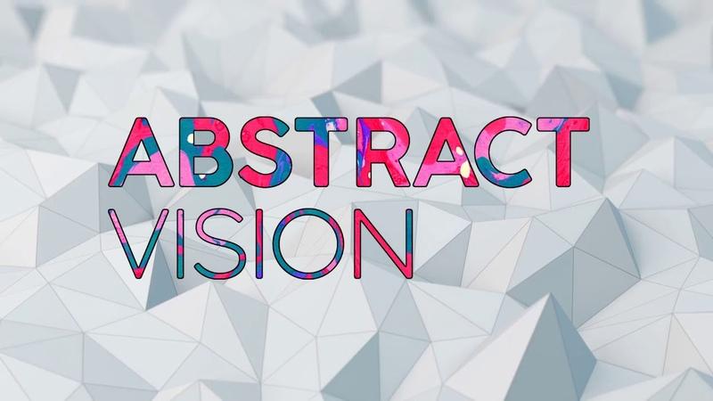 Abstract Vision 19.10 @SMASH