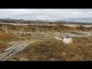 Каким будет завтрашний салют в Омске Интервью с организатором фейерверка на пиротехнической площадке