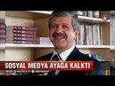 Ahmet Maranki 25 Haziran'da olmadı sokağa dedi sosyal medya ayağa kalktı
