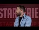 [GO ECO RUSH!] DOSIA'S WET DREAMS ! - Epic Funny Moments Starladder Kiev Part 1 | CS:GO