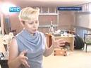 Новый формат телеканала «НТС-Ирбит»