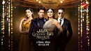Lux Golden Rose Awards 2018 - Big Night! Tune Into 9th December On Star Plus At 9:30 PM
