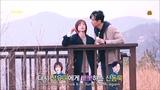 LIVE Drama Making Shin Dong Wook X Jung Yu Mi ft. Lee Kwang Soo (Eng Sub)