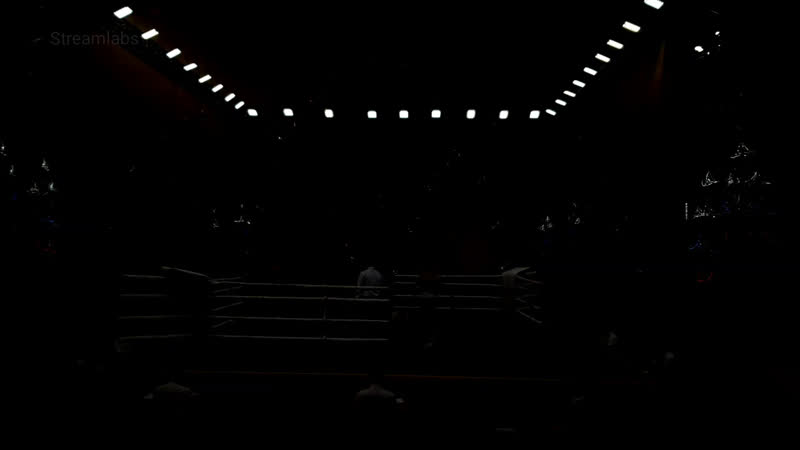 Spbboxing.live: турнир класса А на призы ЗМС В. Шишова в Самаре - день 3, утро