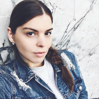 Юлия Шипова