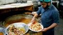 Kabuli Pulao - Shinwari Restaurant, Tehkal Peshawar | Afghani Pulao | Shinwari Restaurant
