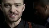 50 Cent feat Justin Timberlake &amp Timbaland - Ayo Technology (HD)