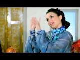 Bekturdiyev Doniyor va Usmonova Nilufar