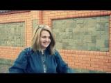Наташа Ламберт посвятила песню бабушке Джина