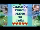Бабек Мамедрзаев - Спасибо твоей Маме! Автор Ỳùrì Ẁòlf