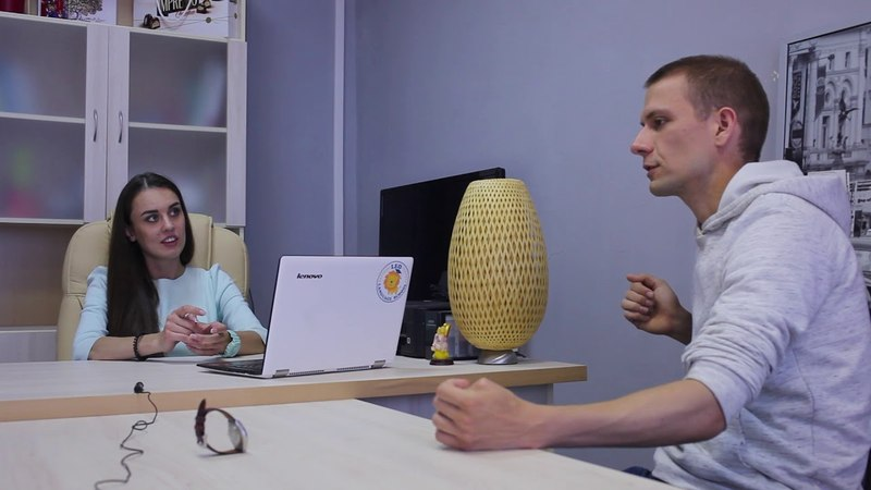 Предприниматели в Пути. Выпуск №11