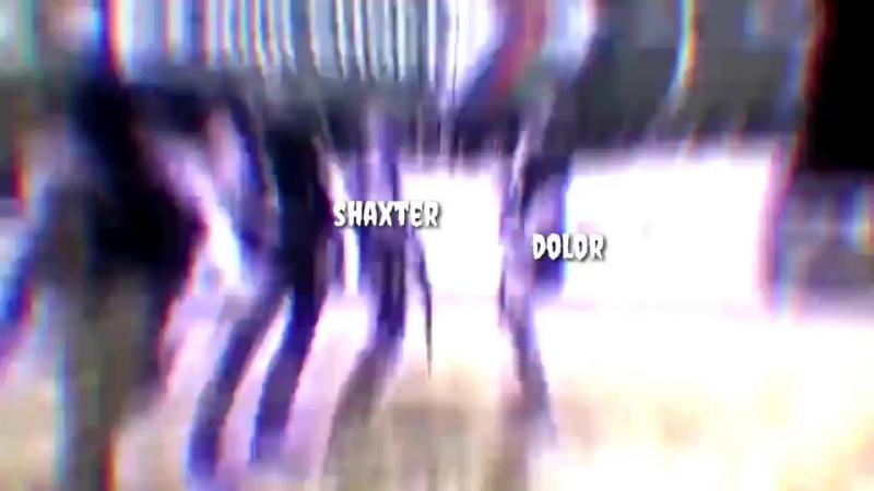 Shaxter and dolor ловят хайп 0