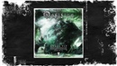 Ophidian ft E J Grob WIlliam F DeVault Nightfall Angel Extended Vip
