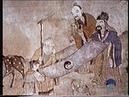 KUNG FU, ARTES MARCIALES DE CHINA. Documental