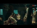 180502 ZTao @ 艳势番 (Yan Shi Fan) Trailer