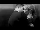 Пошлые в лифте. Поцелуи. Фантазия Dior Homme The Film with Robert Pattinson