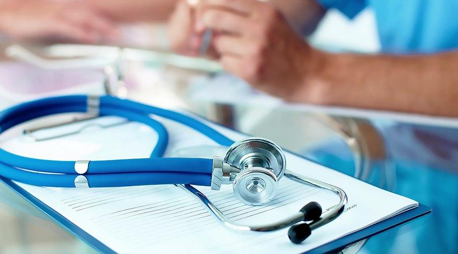 ТФОМС разъяснил какие медицинские услуги  не подлежат оплате за счет личных средств граждан