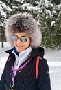 Наталья Фалева фото #9