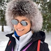 Наталья Фалева фото