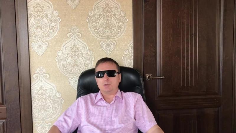 Виктор Тартанов Юля пошли Евровидение в задницу