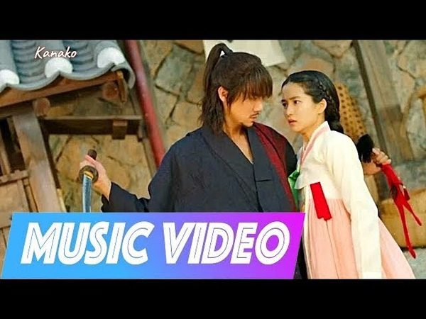 <MV>Ae Shin ×Dong Mae 🔹日本語字幕+歌詞🔹이창섭 (Lee Changsub) In Your Light