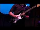 BRIT FLOYD - LIVE AT RED ROCKS (1280x720p) ЛЕГЕНДАРНЫЕ СУПЕРХИТЫ ГРУППЫ PINK FLOYD