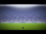 Fifa 18(PS4)МЮ-Барселона +ПСЖ