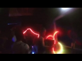 Psychedelic Trance 2014 _ 2015 Mix part 1