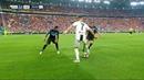 Cristiano Ronaldo Humilha jogadores em partida no campo