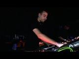 Stimming LIVE Set Diynamic Neon Nights, Sankeys 2013 Ibiza (Spain) on DanceTelevision