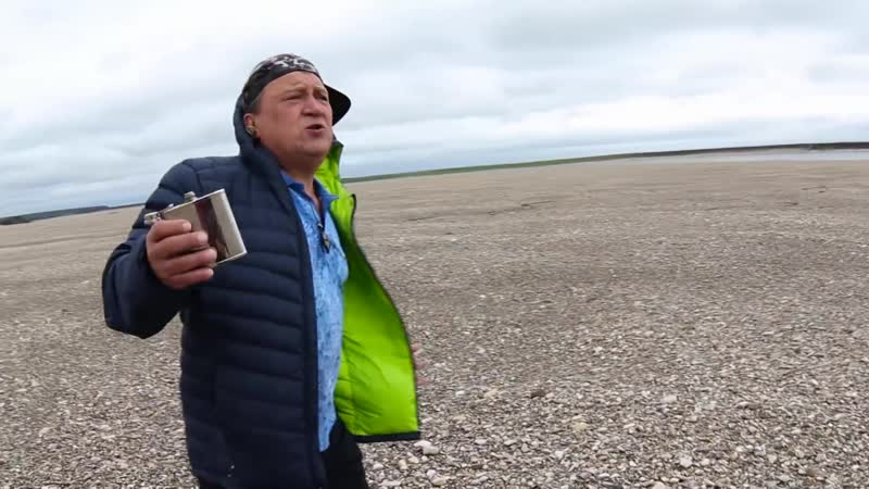 Анатолий Полотно - Bububu