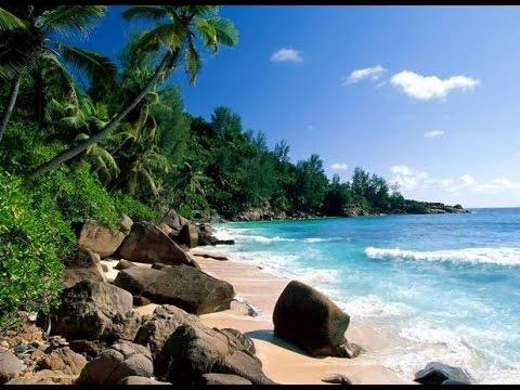 Самые красивые места на Земле Beautiful Planet